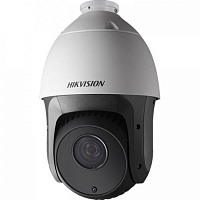 Hikvision DS-2AE5123TI-A
